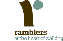 Ramblers - at the heart of walking